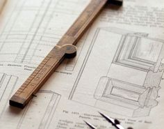 Tools & Craft #7: We've Republished the Finest Book Ever Written on Architectural Woodworking—The wisdom of first-rate masters is available in print. Do yourself a favor and start reading them! - Core77
