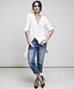 da932e56cb WiLd about Harry♡ Meghan Markle Suits