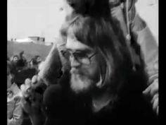 [Polygoon TV] Jaaroverzicht 1970 - 1980