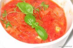 zupa-z-okonia