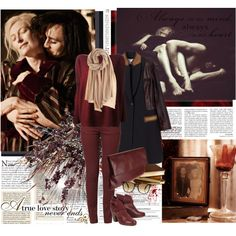 Only Lovers Left Alive | Tom Hiddleston | Tilda Swinton