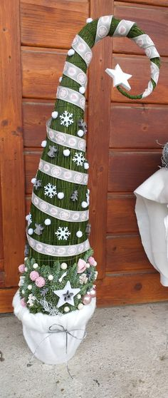 Winter Christmas, Christmas Wreaths, Christmas Decorations, Holiday Decor, Advent, Grinch Trees, Xmas Tree, Gnomes, Home Decor