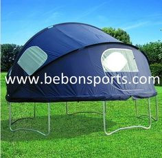 trampoline tent,size for 6-16ft trampolines