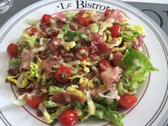Nutrition for a better life Apple Cranberry Salad, Cure Diabetes Naturally, How To Cook Quinoa, Food Videos, Cobb Salad, Healthy Eating, Healthy Food, Food And Drink, Tasty