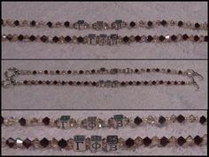 School Bracelets
