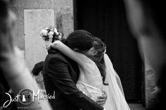 www.just-married.it