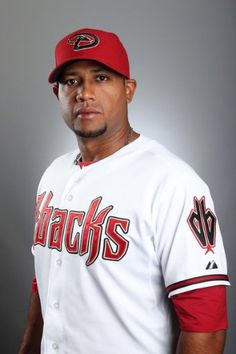 Death:  October 21, 1983 – January 22, 2017: Andy Marte: an infielder from the Dominican Republic -      Atlanta Braves (2005)     Cleveland Indians (2006–2010)     Arizona Diamondbacks (2014)     KT Wiz (2015–2016)//Marte's final plate appearance was a pinch-hit appearance in the 9th inning of a game on August 6, 2014 against the Kansas City Royals; Marte and the Royals' starter that day, Yordano Ventura, both died in unrelated car accidents on the same day in 2017