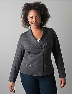 Fall 2011 Plus Size Fashion Trends  3