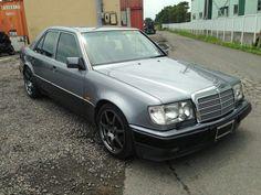 500 E | 1992