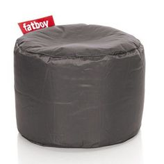 Your kid will adore sitting on a tuffet, provided it's the Fatboy Small Point Bean Bag Chair . And since the durable nylon cover is resistant. Small Bean Bags, Small Bean Bag Chairs, Nylons, Bean Bag Ottoman, Bean Chair, Classic Bean Bags, Round Ottoman, Kartell, Traditional Furniture