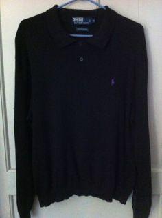 Mercerised Cotton-jersey T-shirt - GrayJoseph Gratuit Sites D'expédition Meilleur Endroit Pour Acheter 76GZV38