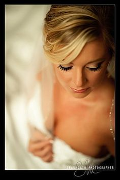 Wedding photography | bridal portraits | for the bride | wedding | photography