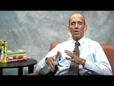▶ Water Filters and Fluoride? - YouTube