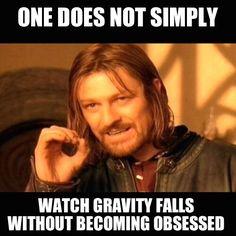 Gravity Falls by AriaSyron-TallJake.deviantart.com on @DeviantArt This explains everything.