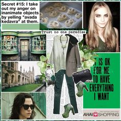 """""""A nightingale in a golden cage That's me locked inside reality's maze Come someone make my heavy heart light"""" by aniael ❤ liked on Polyvore"""