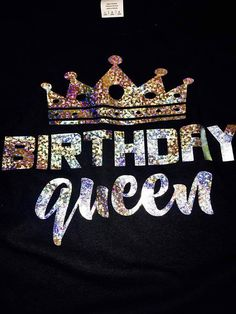 Birthday shirts for women, birthday squad shirts, birthday shirt women, squad goals, adult birthday shirt, birthday girl shirt Magical color changing birthday shirts for women & the birthday squad >>BULK AND CUSTOM ORDERS WELCOME.SAME DAY MADE NEXT DAY SHIPPED<< >>THE PRICE IS PER