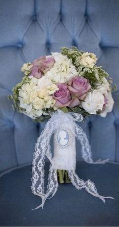 Fleuriste NDG Florist - Website Coming Soon Floral Wreath, Crown, Wreaths, Inspiration, Website, Inspired, Home Decor, Style, Biblical Inspiration