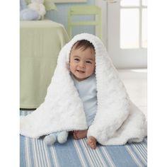 Buy Yarn Online and Find Crochet and Knitting Supplies and Patterns Bernat Baby Yarn, Bernat Baby Blanket, Blanket Yarn, Knitted Blankets, Baby Blankets, Knitting Patterns, Crochet Patterns, Blanket Patterns, Crochet Ideas