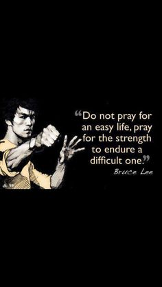 92 best tae kwon do images on pinterest martial arts martial art bruce lee stopboris Gallery