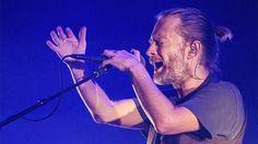 http://pplware.sapo.pt/informacao/thom-yorke-dos-radiohead-lanca-album-pago-no-bittorrent/