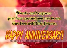If you are searching for the best wedding anniversary messages for wife, you're at the right place. We have here some sweet anniversary wishes for your wife Anniversary Quotes For Friends, Wedding Anniversary Message, Happy Anniversary, Sweet Relationship Quotes, Wife Quotes, Wishes For You, Sweet Memories, Friend Wedding, How To Better Yourself