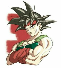 Goku Vs Broly Dragon Ball Movie - When it all comes down to Vegeta, Goku, Frieza, and Broly they are all destine to fight from the beginning of Dragon Ball. Fanart, Dragon Ball Z, Akira, Broly Movie, Manga Dragon, Dragon Super, Goku Vs, Dibujos Cute, Arte Horror
