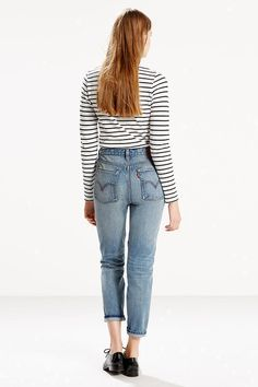 I Tried Wedgie Jeans So You Don't Have To