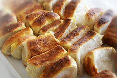 TO DO Placinta banateana de la sat Romanian Desserts, Romanian Food, Romanian Recipes, My Favorite Food, Favorite Recipes, Pastry And Bakery, Dough Recipe, Quick Meals, Love Food