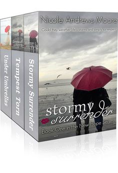 4/6 Budget Bookworm   Bringing you the best in ebooks for $0.99 or less!