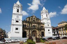 casco-viejo-iglesia-catedral