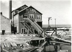 Description Baileys Sawmill, 8 7 1940 (5187926586).jpg