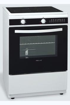 leisure cs100f520x piano de cuisson pas cher promo. Black Bedroom Furniture Sets. Home Design Ideas