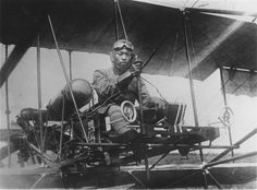 Japanese ace, WW1. -Robert Hunt/Windmill Books/UIG via Getty Images