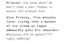 (credit: what-even-is-thiss on tumblr)