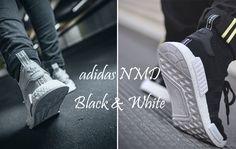 adidas NMD R1 PK PrimeKnit  (BA8629 BA8630) Price Down https://www.kicks-crew.com/detail/13470/adidas-NMD-R1-PK/PrimeKnit---Black-White/BA8629/ https://www.kicks-crew.com/detail/13471/adidas-NMD-R1-PK/PrimeKnit---White/BA8630/  #solecollector #dailysole #kicksonfire #nicekicks #kicksoftoday #kicks4sales #niketalk #igsneakercommuinty #kickstagram #sneakflies #hyperbeast #complexkicks #complex #jordandepot #jumpman23 #nike #kickscrew #kickscrewcom #shoesgame #nikes #black #summr #hk #usa