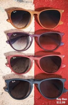Free to Get Ray Ban Sunglasses:ray ban outlet,ray ban india,ray ban wayfarer,fake ray bans,ray ban canada.