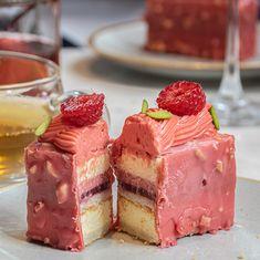 High Tea, Afternoon Tea, Cheesecake, Menu, Ethnic Recipes, Foodies, Desserts, Tea, Cheesecakes