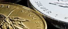 Pacific Precious Metals | Buy Gold | Coin Dealers | Gold Price