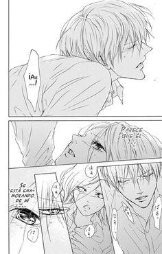 Game - Suit no Sukima - Capítulo 10 página 3 (Cargar imágenes: 10) - Leer Manga en Español gratis en NineManga.com
