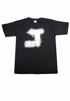 Mens Uzi Tshirt | Buy Now at camouflage.ca