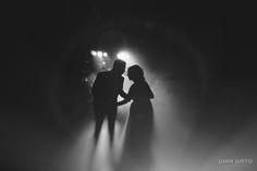 Selección de trabajos del 2015 como fotógrafo de bodas en Malaga - Juan Justo