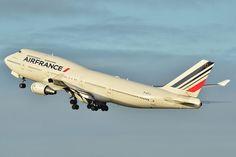 File:Boeing 747-400 Air France (AFR) F-GITJ - MSN 32871 1343 (9273106270).jpg