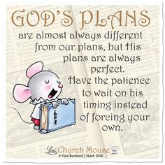 Lord give me the patience to wait on my courtship. To not go before you and make what I Had in mind happen. Instead help me surrender, what you have in mind prevail.