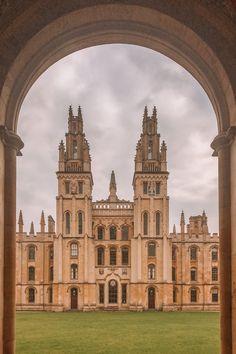 Speed Dating Oxfordshire Verenigd Koninkrijk Oxford Cambridge dating website