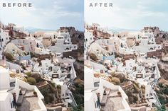 FREE TRAVEL - MOBILE PRESETS - La Dolce Vita Lightroom Effects, Lightroom Presets, Edit My Photo, Hobby Photography, Portraits, Free Travel, San Francisco Skyline, Photo Editing, Beautiful Pictures