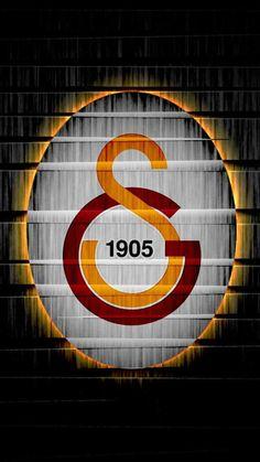 Sport – Renna J. Chicago Cubs Memes, Chicago Cubs Pictures, Chicago Cubs Gifts, Chicago Cubs Logo, Chicago Tattoo, Chicago Quotes, Chicago Blackhawks, Chicago Cubs Wallpaper, Cubs Tattoo
