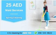 Deep Cleaning Services, Commercial Cleaning Services, Cleaning Companies, Cleaning Maid, Residential Cleaning, Filipina, Babysitting, How To Clean Carpet, Abu Dhabi