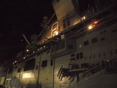 . Fleet Week San Francisco, October 5, Boxer, California, Shipwreck, Boxers, Boxer Dogs