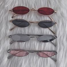 Sunglasses JENNA – Shop Fige - Women's style: Patterns of sustainability Cute Sunglasses, Cat Eye Sunglasses, Sunglasses Women, Sunnies, Sunglasses For Sale, Trending Sunglasses, Vintage Sunglasses, Cute Jewelry, Jewelry Accessories
