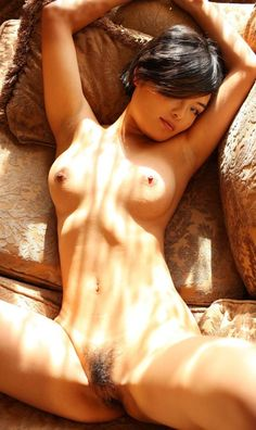 Asian Babe Ready To Get Shower Cute Japanese Babe Teen Sex Porn: Zarina with her legs spread hot and sexy girls asian girls naked sexy asian girl
